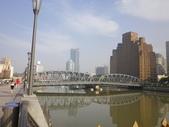 上海蘇州行(Day 5)_上海灘->豫園(小刀會)->上海埔東國際機場貴賓室(超弱)-&:1413912890.jpg