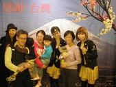 311東日本復興‧希望攝影展與北海道偶像團體Super Pants_20120311:1787728515.jpg