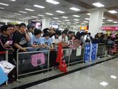 台北松山機場迎接AKB48 神之七人-柏木由紀_20120225:1068183795.jpg