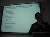 2010大仁科技大學資工系嵌入式系統技術研討會_20100106:1722499462.jpg