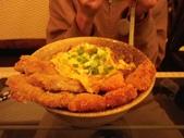 連兩攤月讀女僕咖啡廳聚餐_20120120:1498140802.jpg