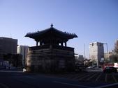 陳良弼2009 ISOCC 出國比賽_韓國行第2天_1121 首爾白天遊及到釜山:1275035695.jpg