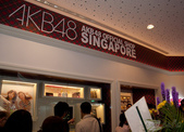 Yes!! 歷史性的一刻!!! AKB48新加坡官方店開幕!!! 2011_05:1465537726.jpg