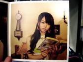 AKB48之no3b 5th單曲「君しか」握手會在東京台場_20100804:1252326500.jpg