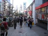 去完了SKE48全國握手會東京場完之後,在新宿車站閒逛_20100718:1824953528.jpg