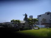 陳良弼2010美國行之墨西哥Tijuana之旅(到處是武裝警察、有趣的回美國邊境的龜速公路)0621:1746424240.jpg