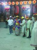 全國廟會陣頭嘉年華在台南_20120310:1702386757.jpg