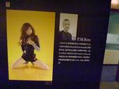 帶剛考上高師大音樂系的林小妹妹去參觀日本東京攝影師聯展_20110911:1433157255.jpg