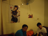 KHG48聚會在米娜頻道_20110730:1902264229.jpg