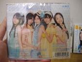 一群宅男們秋葉原女僕餐廳(和服日)吃晚餐及去買SKE48第3張單曲(7月7日發售)_20100707:1236995814.jpg