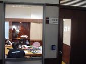 與國立中山大學第9期圖書館專業人員在職進修學分班的學生們去校外參觀_崑山科大圖書館_20100116:1766824718.jpg