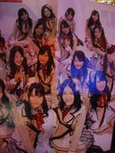 買AKB48 2011總決選之高雄場電影票之會後聚餐_及Ke Roro的貢品:1083855403.jpg