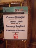 陳良弼台北國際會議中心IEEE/ACM ASP-DAC  2010 國際會議發表論文會場篇_0119:1036966364.jpg