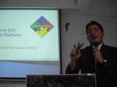 2010大仁科技大學資工系嵌入式系統技術研討會_20100106:1722499463.jpg
