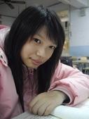 在南榮技術學院觀光系的最後一堂課:1321693691.jpg