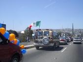 陳良弼2010美國行之墨西哥Tijuana之旅(到處是武裝警察、有趣的回美國邊境的龜速公路)0621:1746424241.jpg