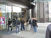 2009年工研院主辦之ESL and Low Power技術研討會在新竹國賓飯店_1130:1464178119.jpg