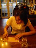 與學生Eve去月讀女僕 Cafe, 照拍解禁日20110515:1124270310.jpg