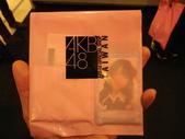AKB48 神之七人-大小姐 柏木由紀握手會_20120225:1645179681.jpg