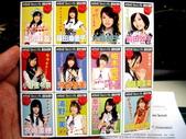 我新買的劇場版音樂CD-AKB48-言い訳Maybe 到貨了~~~:1373875796.jpg
