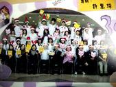 我所任教最可愛的高雄高商308と309班學生2011年畢業紀念冊:1787997677.jpg