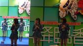 AKB48三位成員及SKE48 Team E參與2011日本C3電玩展in香港_0311_0312:1950977900.jpg
