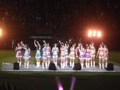 東京神宮外苑花火大會 with SKE48 演出_秩父宮ラグビー場_2010.08.19:1417052476.jpg