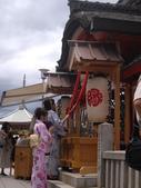 陳良弼日本關西之行-京都(清水寺、地主神社、二年板、三年板)_201008:1017102120.jpg