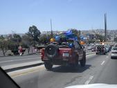 陳良弼2010美國行之墨西哥Tijuana之旅(到處是武裝警察、有趣的回美國邊境的龜速公路)0621:1746424242.jpg