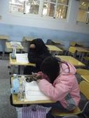 在南榮技術學院觀光系的最後一堂課:1321693692.jpg