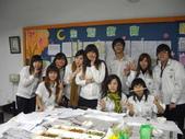 2009高雄高商進修學校3年8班拍畢業照_20091221:1411421761.jpg