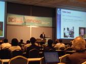 陳良弼台北國際會議中心IEEE/ACM ASP-DAC  2010 國際會議發表論文會場篇_0119:1036966365.jpg