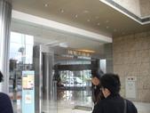 2009年工研院主辦之ESL and Low Power技術研討會在新竹國賓飯店_1130:1464178120.jpg