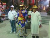 全國廟會陣頭嘉年華在台南_20120310:1702386758.jpg