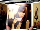 AKB48之no3b 5th單曲「君しか」握手會在東京台場_20100804:1252326501.jpg