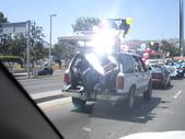 陳良弼2010美國行之墨西哥Tijuana之旅(到處是武裝警察、有趣的回美國邊境的龜速公路)0621:1746424243.jpg