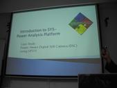 2010大仁科技大學資工系嵌入式系統技術研討會_20100106:1722499464.jpg