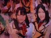 買AKB48 2011總決選之高雄場電影票之會後聚餐_及Ke Roro的貢品:1083855404.jpg