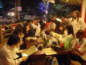 With可愛的高雄高商3年9班的學生們第2次段考後的聚餐_20101203:1349591788.jpg