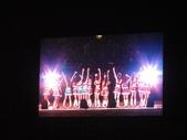 東京神宮外苑花火大會 with SKE48 演出_秩父宮ラグビー場_2010.08.19:1417052481.jpg