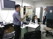 工研院資通所開會參訪一日遊_20120730:1291224881.jpg