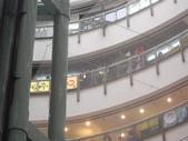 陳良弼2010香港行_AKB48官方店開幕紀念握手會_握到北原里英、指原莉乃及倉持明日香:1502176572.jpg