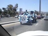 陳良弼2010美國行之墨西哥Tijuana之旅(到處是武裝警察、有趣的回美國邊境的龜速公路)0621:1746424244.jpg