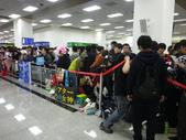 台北松山機場迎接AKB48 神之七人-柏木由紀_20120225:1068183797.jpg