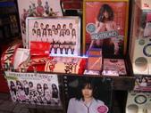 宅男天堂秋葉原之旅_到處是女僕及AKB48! 還有去AKB48劇場! 超開心的! 20100704:1619590424.jpg