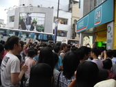 AKB48台灣官方店開幕系列活動: 在台北西門町正式開幕營運_20110612:1147075853.jpg