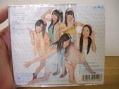一群宅男們秋葉原女僕餐廳(和服日)吃晚餐及去買SKE48第3張單曲(7月7日發售)_20100707:1236995816.jpg