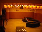 國立中山大學音樂系蔡函育學妹的畢業鋼琴音樂會_20100329:1206997914.jpg