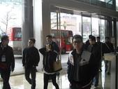 2009年工研院主辦之ESL and Low Power技術研討會在新竹國賓飯店_1130:1464178121.jpg