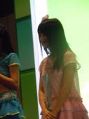 AKB48三位成員及SKE48 Team E參與2011日本C3電玩展in香港_0311_0312:1950977901.jpg